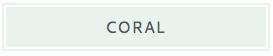 Coral Peonies