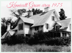 kennicott grove