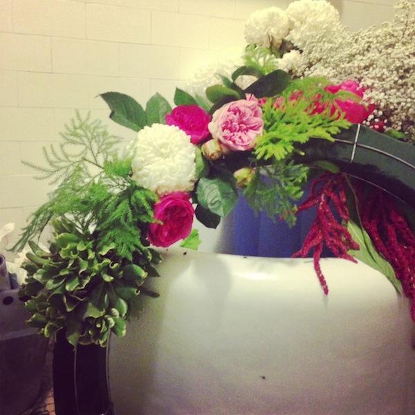 wreath-detail