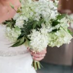 Locally Grown Flowers For Fall Weddings and Designs