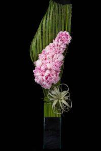 Mahir Floral & Event Designs New York
