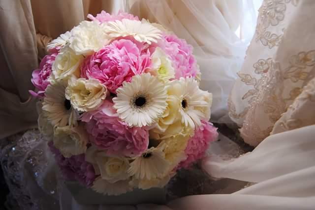 Ryers Flowers, Munger MI