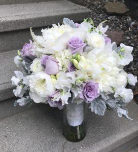 Stylish Blooms, Bristol, Connecticut