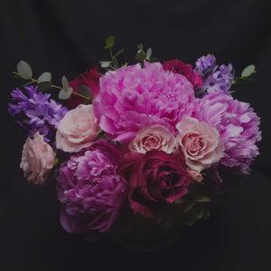 FlowersFlowers, Evanston IL