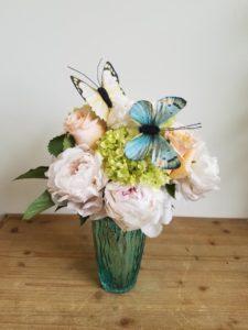 Chalet Floral & Events, Muskegon MI