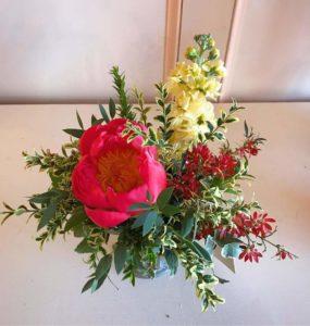Garrett Skupinski CF - Floral.today