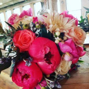Blossom Floral Design South Bend, IN
