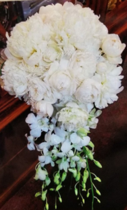 Classy Flowers & Gifts, Tinley Park IL