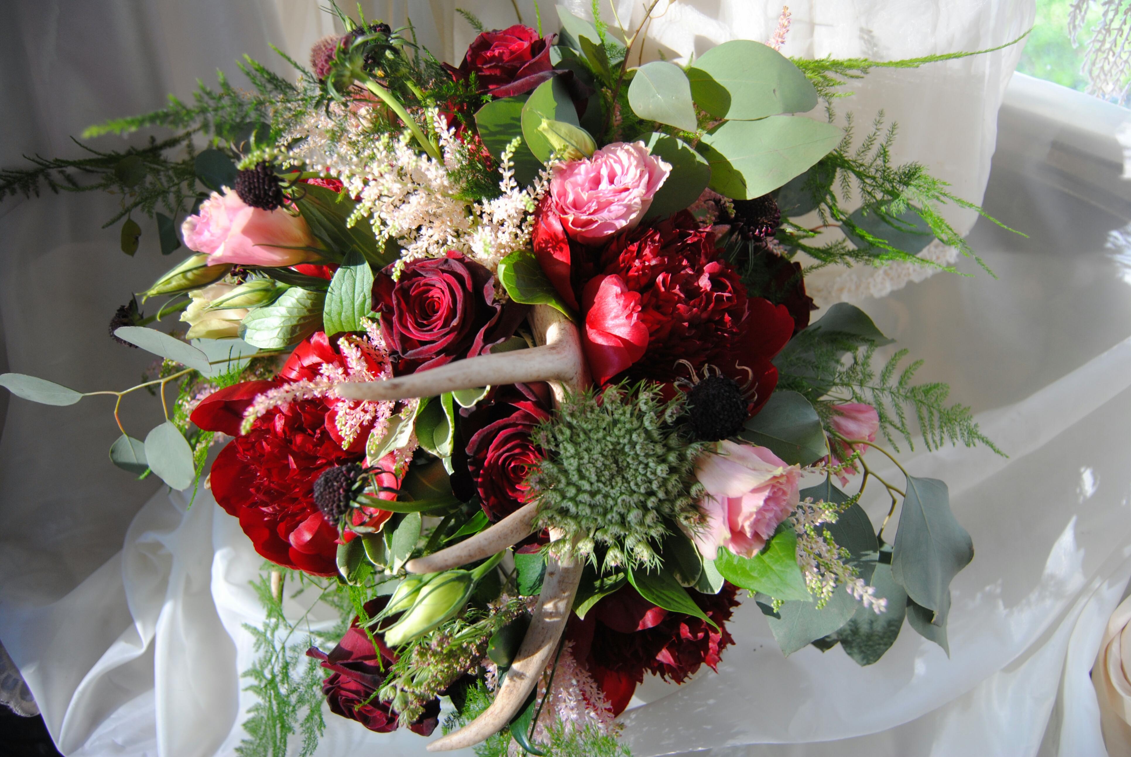 Ryers Flowers